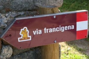 via-francigena-sign1
