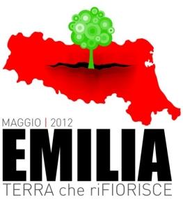 minisito_emilia