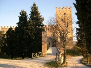 84_castello_della_rancia