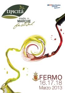 FermoTipicita2013