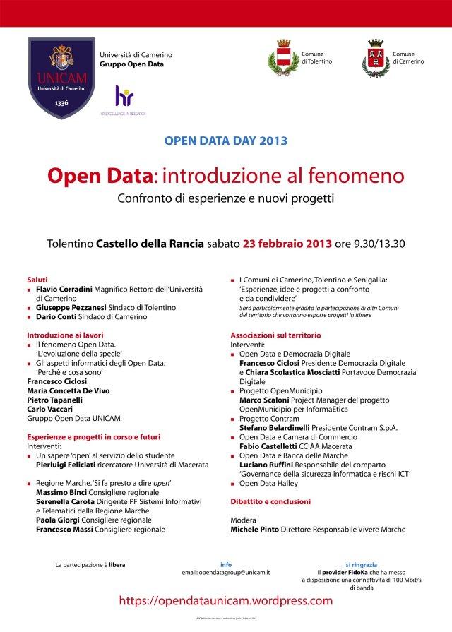 Locandina_open_data_2013_2
