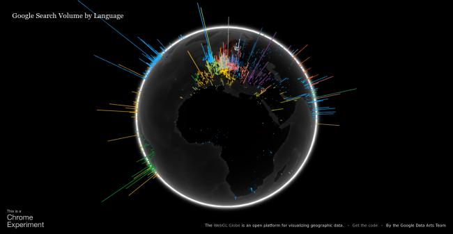 WebGL Globe 2013-05-03 11-29-49