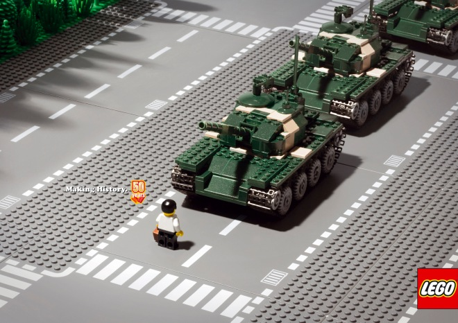 lego_tank