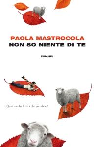 Paola-Mastrocola-non-so-niente-di-te