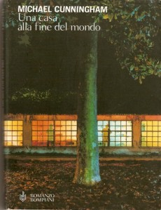 una-casa-alla-fine-del-mondo-libro