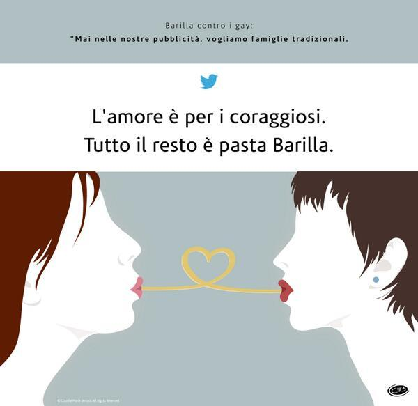 Barilla4