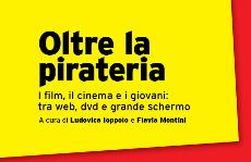 pirateria2
