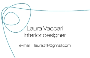 img.interior.designer.