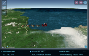 Official NORAD Santa Tracker 2013-12-24 13-04-48