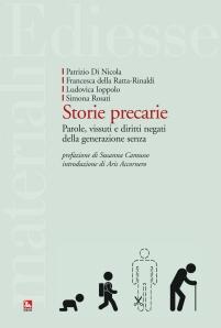 1816-7 NON_storie_precarie_cop_14-21