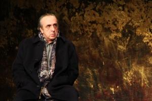teatro-argentina-mercante-venezia-silvio-orlando
