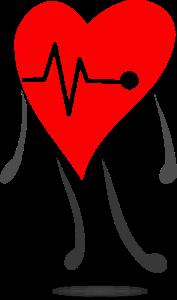 corazon-vectorial