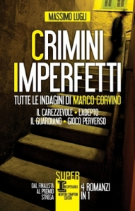 crimini_imperfetti
