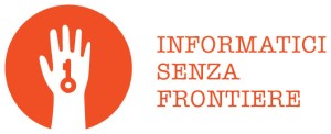 informatici_senza_frontiere_tp