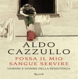 cazzullo-593x443