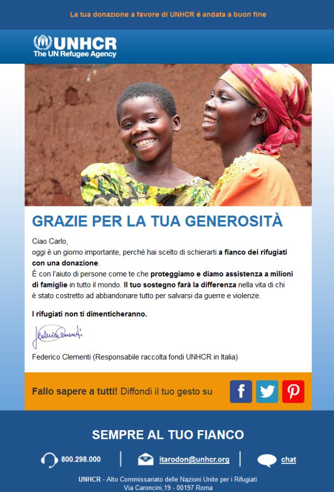 UNHCR 2016-02-28 21-43-45