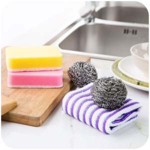 Cucina-di-casa-spugna-palline-di-pulizia-forte-decontaminazione-lavare-i-piatti-xiguo-set