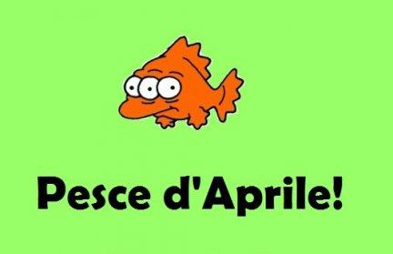 pesceaprile-anteprima-600x387-615948