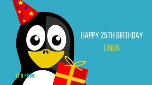 Happy-25th-Birthday-Linux