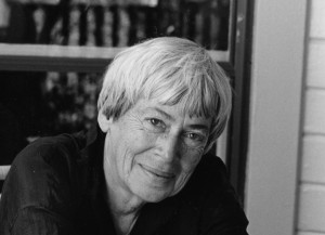 ursula_le_guin_photo_600dpi_mdiqqk